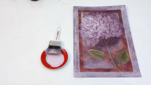 capa hortênsia violeta 500